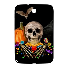 Halloween Candy Keeper Samsung Galaxy Note 8 0 N5100 Hardshell Case