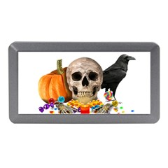Halloween Candy Keeper Memory Card Reader (mini)