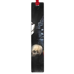 Vampires Night  Large Book Marks by Valentinaart