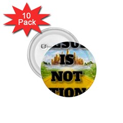 Textart 170825090430 Textart 170825083420 1 75  Buttons (10 Pack) by Nsglobal