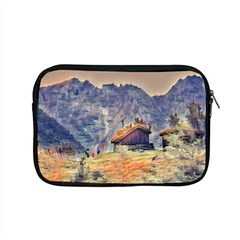 Impressionism Apple Macbook Pro 15  Zipper Case by 8fugoso
