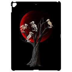 Dead Tree  Apple Ipad Pro 12 9   Hardshell Case