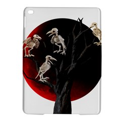 Dead Tree  Ipad Air 2 Hardshell Cases by Valentinaart