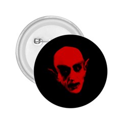 Dracula 2 25  Buttons by Valentinaart