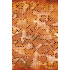 Fantasy Dungeon Maps 2 5 5  X 8 5  Notebooks by MoreColorsinLife