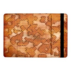 Fantasy Dungeon Maps 2 Samsung Galaxy Tab Pro 10 1  Flip Case by MoreColorsinLife
