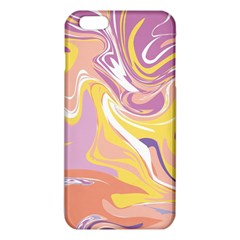 Abstract Marble 5 Iphone 6 Plus/6s Plus Tpu Case by tarastyle