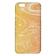 Abstract Marble 6 Iphone 6 Plus/6s Plus Tpu Case by tarastyle