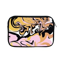Abstract Marble 9 Apple Ipad Mini Zipper Cases by tarastyle