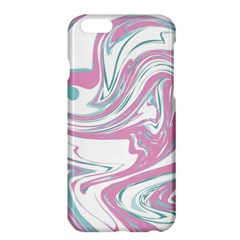 Abstract Marble 12 Apple Iphone 6 Plus/6s Plus Hardshell Case by tarastyle