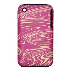 Abstract Marble 14 Iphone 3s/3gs by tarastyle