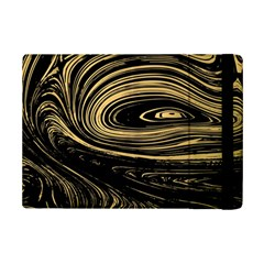Abstract Marble 15 Ipad Mini 2 Flip Cases by tarastyle