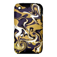 Abstract Marble 17 Iphone 3s/3gs by tarastyle