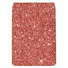 New Sparkling Glitter Print B Flap Covers (l)  by MoreColorsinLife