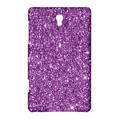New Sparkling Glitter Print D Samsung Galaxy Tab S (8 4 ) Hardshell Case  by MoreColorsinLife