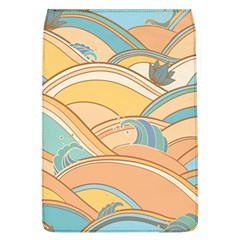 Abstract Nature 5 Flap Covers (l)