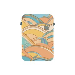 Abstract Nature 5 Apple Ipad Mini Protective Soft Cases