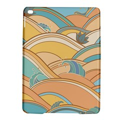 Abstract Nature 5 Ipad Air 2 Hardshell Cases