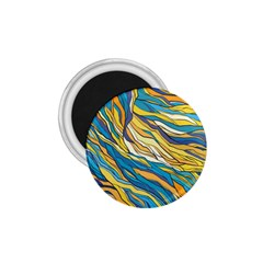 Abstract Nature 7 1 75  Magnets