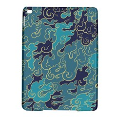 Abstract Nature 10 Ipad Air 2 Hardshell Cases by tarastyle