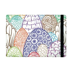 Abstract Nature 12 Ipad Mini 2 Flip Cases by tarastyle