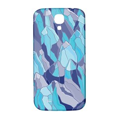 Abstract Nature 14 Samsung Galaxy S4 I9500/i9505  Hardshell Back Case by tarastyle