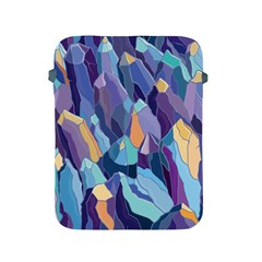 Abstract Nature 15 Apple Ipad 2/3/4 Protective Soft Cases by tarastyle