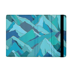 Abstract Nature 17 Ipad Mini 2 Flip Cases by tarastyle