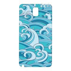 Abstract Nature 20 Samsung Galaxy Note 3 N9005 Hardshell Back Case by tarastyle