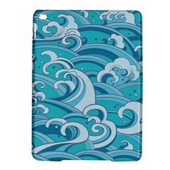 Abstract Nature 20 Ipad Air 2 Hardshell Cases by tarastyle