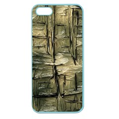 Grannys Hut   Structure 2a Apple Seamless Iphone 5 Case (color) by MoreColorsinLife
