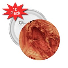 Fantastic Wood Grain 917b 2 25  Buttons (10 Pack)  by MoreColorsinLife