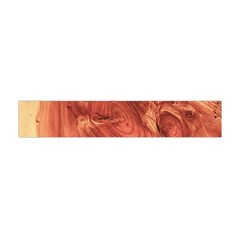 Fantastic Wood Grain 917b Flano Scarf (mini)