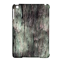 Grannys Hut   Structure 3b Apple Ipad Mini Hardshell Case (compatible With Smart Cover) by MoreColorsinLife