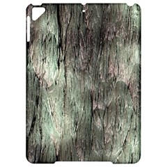 Grannys Hut   Structure 3b Apple Ipad Pro 9 7   Hardshell Case by MoreColorsinLife