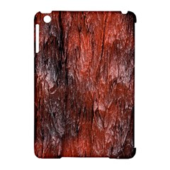 Grannys Hut   Structure 3c Apple Ipad Mini Hardshell Case (compatible With Smart Cover) by MoreColorsinLife