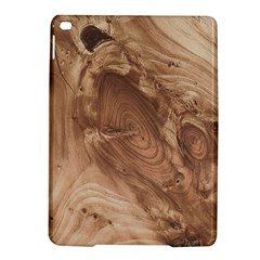 Fantastic Wood Grain 917c Ipad Air 2 Hardshell Cases by MoreColorsinLife