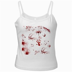 Massacre  Ladies Camisoles