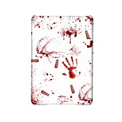 Massacre  Ipad Mini 2 Hardshell Cases by Valentinaart