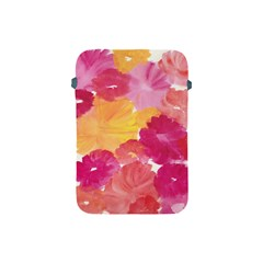 No 136 Apple Ipad Mini Protective Soft Cases