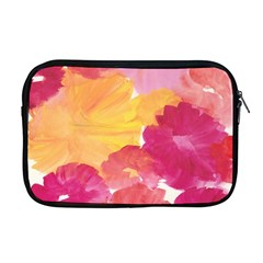 No 136 Apple Macbook Pro 17  Zipper Case