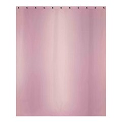 Beautiful,rose Gold,pattern Shower Curtain 60  X 72  (medium)  by 8fugoso