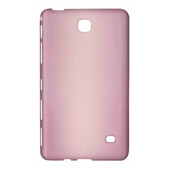 Beautiful,rose Gold,pattern Samsung Galaxy Tab 4 (7 ) Hardshell Case  by 8fugoso