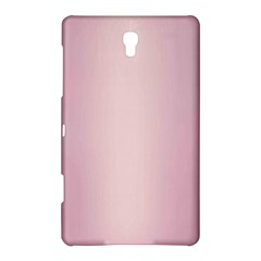 Beautiful,rose Gold,pattern Samsung Galaxy Tab S (8 4 ) Hardshell Case  by 8fugoso