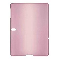 Beautiful,rose Gold,pattern Samsung Galaxy Tab S (10 5 ) Hardshell Case  by 8fugoso