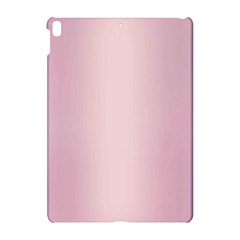 Beautiful,rose Gold,pattern Apple Ipad Pro 10 5   Hardshell Case by 8fugoso