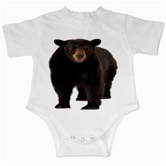 Brown Bears Animals Infant Creepers by Jojostore