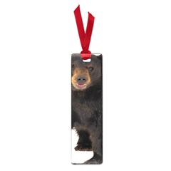Brown Bears Animals Small Book Marks by Jojostore