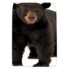 Brown Bears Animals Flap Covers (l)