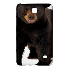 Brown Bears Animals Samsung Galaxy Tab 4 (8 ) Hardshell Case  by Jojostore